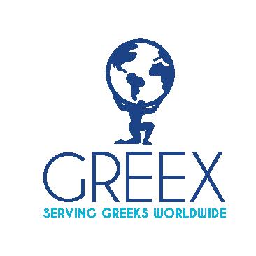 GREEX